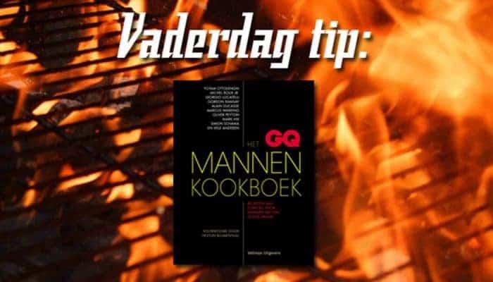 vaderdag-tip-kookboek-mannen